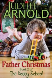 father-christmas-cover