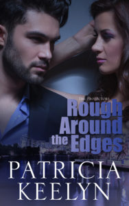 Patricia_Rough Around the Edges300dpi1500x2400