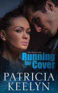 Patricia_Running For Cover300dpi1500x2400